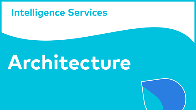 Alfresco Intelligence Services - Architecture