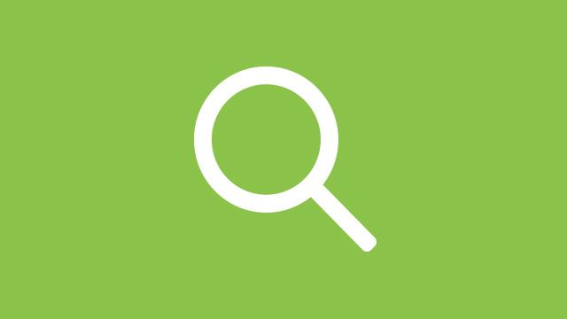 Alfresco Process Services - Lab Environments