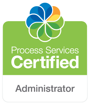 Alfresco Process Services Certified Administrator (APSCA)