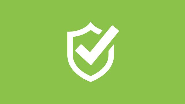 Alfresco Process Services Exams