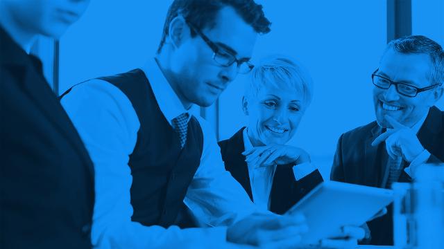 Alfresco Content Services: Overview