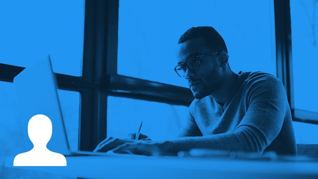 Installing Alfresco Content Services using Docker