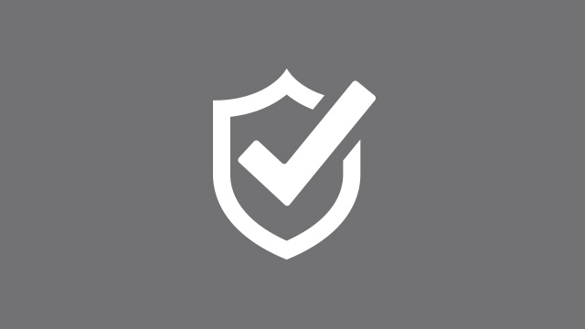 Alfresco Certification Resources