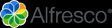 Alfresco University