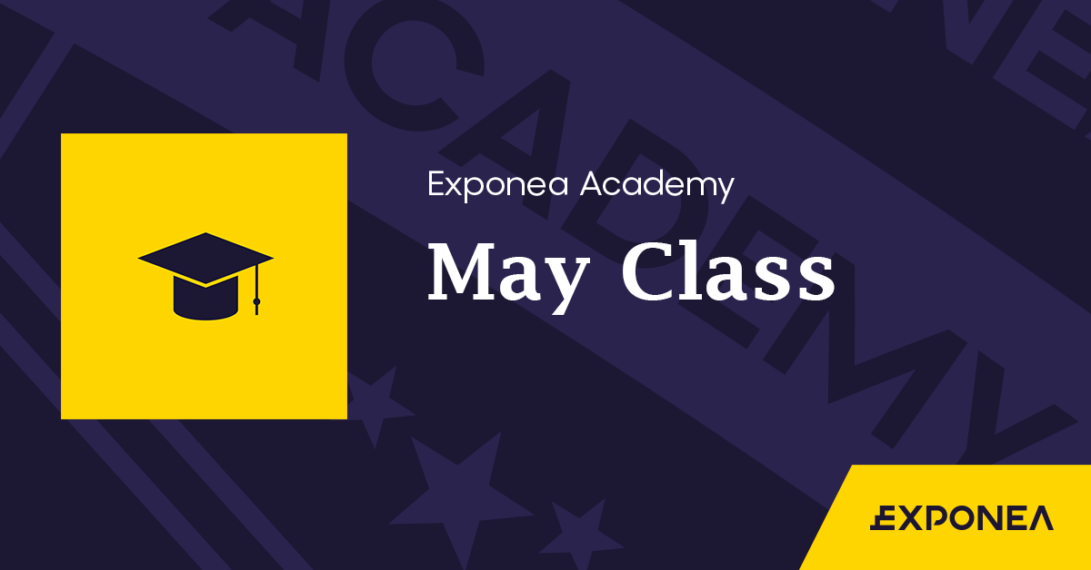 B4-05-EN: May Class