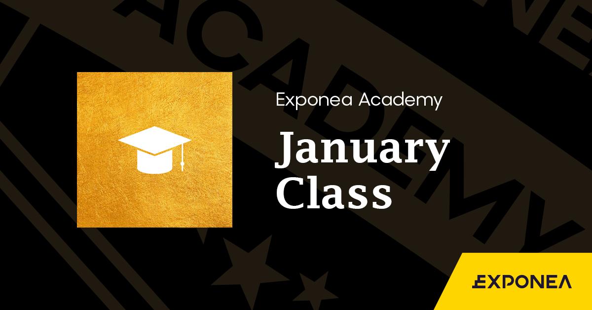 AA1-01-EN: Jan Class