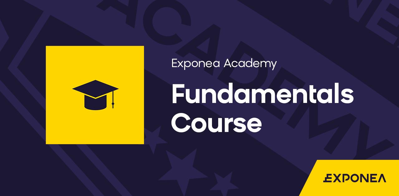 Fundamentals Course