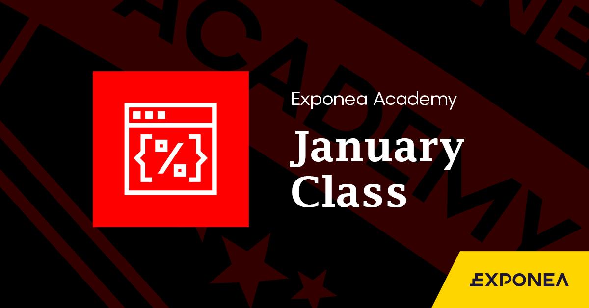 J2-01-EN: Jan Class