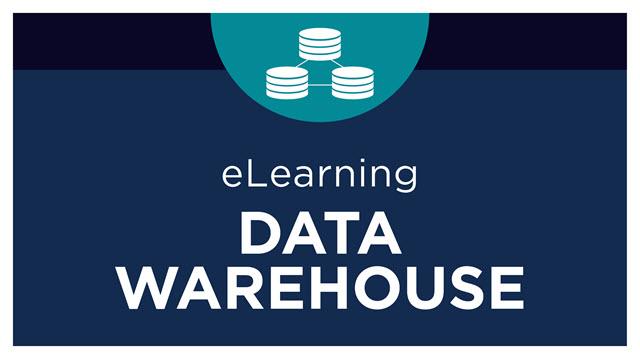 Data Explorer Alternative Report