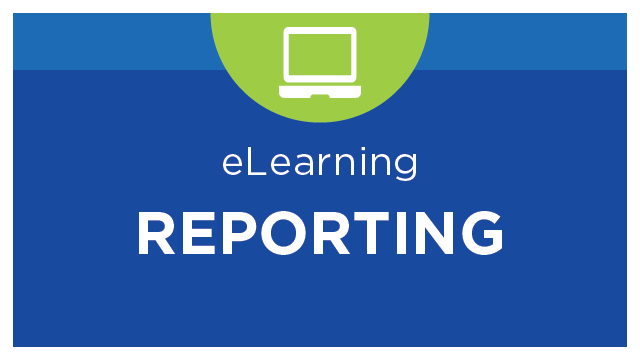 Reporting: Counts in Excel and BI360