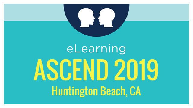 Solver Ascend 2019 - Presentations