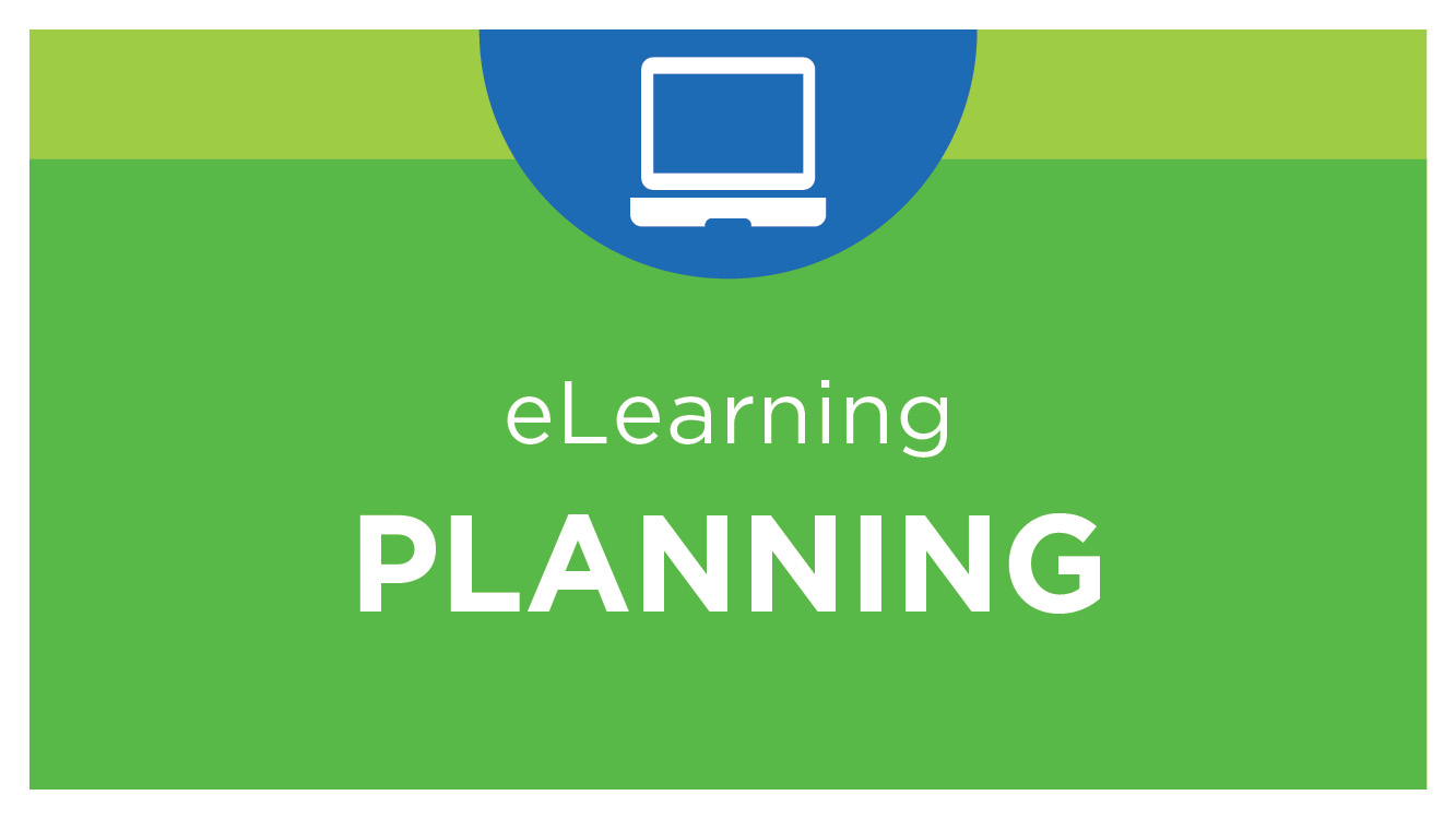 Intermediate Planning Concepts