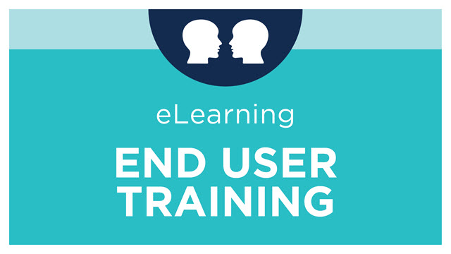 BI360 Cloud/Private Host - End User Training