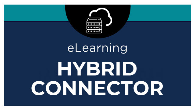 Solver - Hybrid Cloud Connector