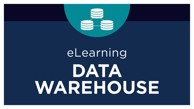 Solver Data Warehouse Overview