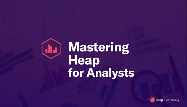 Mastering Heap for Analysts