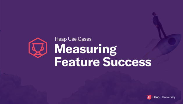 PM's guide to measuring feature success