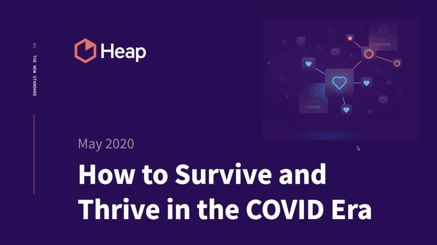 Survive and Thrive in Covid Era