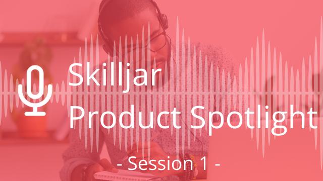 Ten Tips for Effective Content in Skilljar