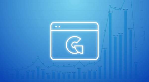 First Steps with GoodData