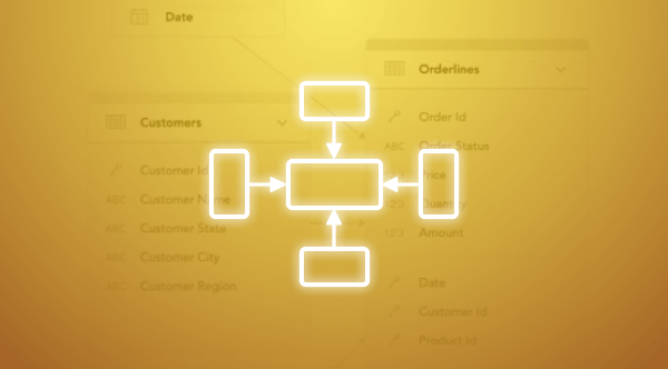 Understanding the Logical Data Model