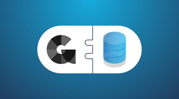 Loading Data from Data Warehouses