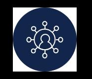 Zendesk Overview