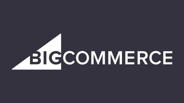 Automate Tax Calculations for BigCommerce