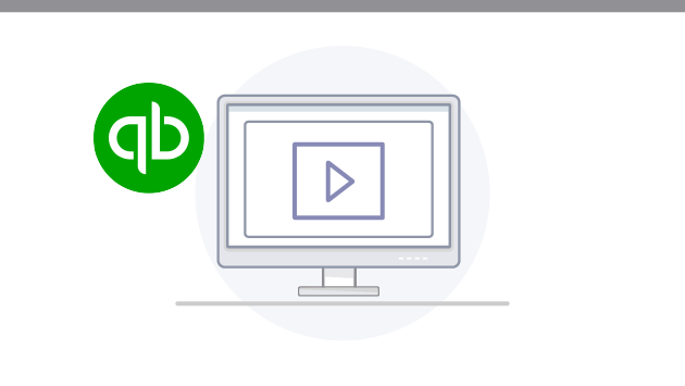 Recording | Implement QuickBooks Desktop connector