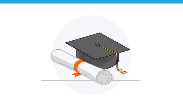Onboarding Graduation on May 27 at 2:30 pm PT