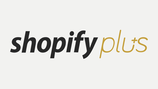 Automate Tax Calculations for Shopify Plus