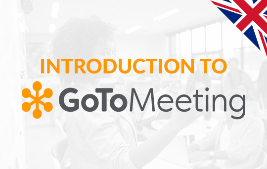Key steps for an easy and successful first meeting