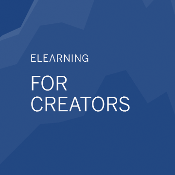 Tableau for Creators