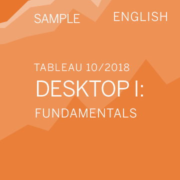 (Sample) Desktop I: Fundamentals