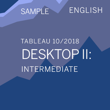 (Sample) Desktop II: Intermediate