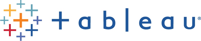 The Tableau eLearning Program