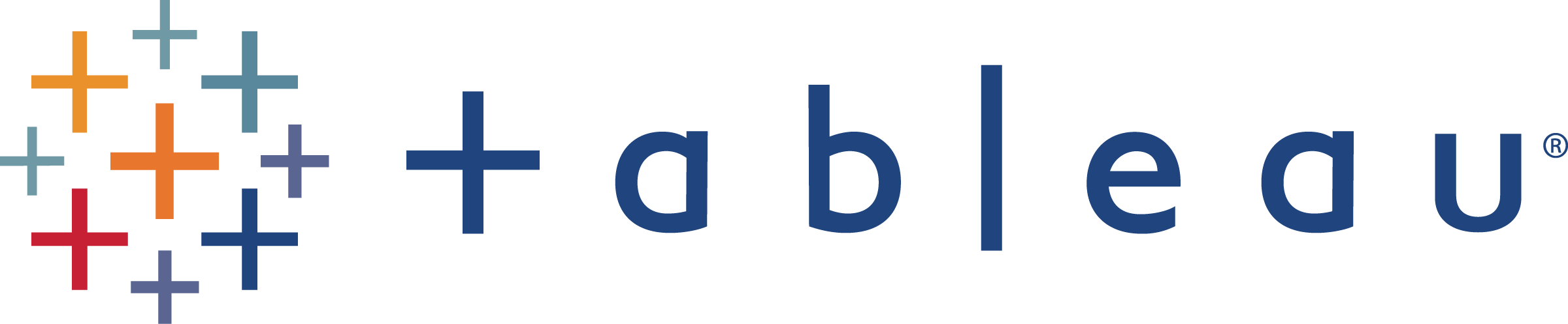 The Tableau Learning Center