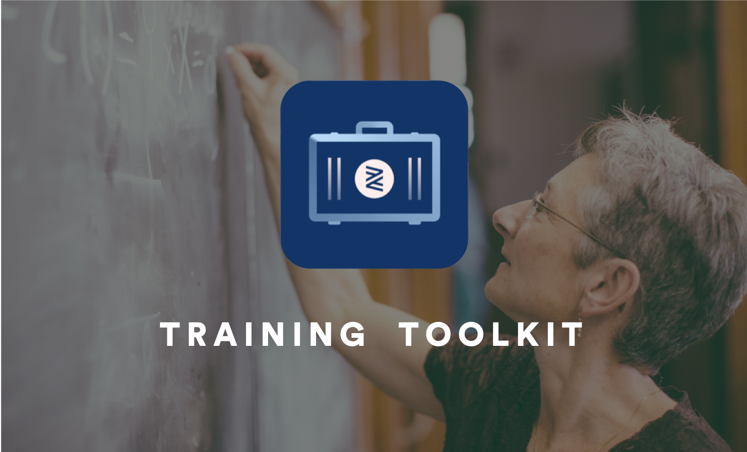 Training Toolkit- Employee