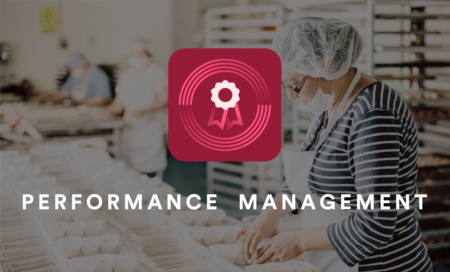 Performance Management Learning Path