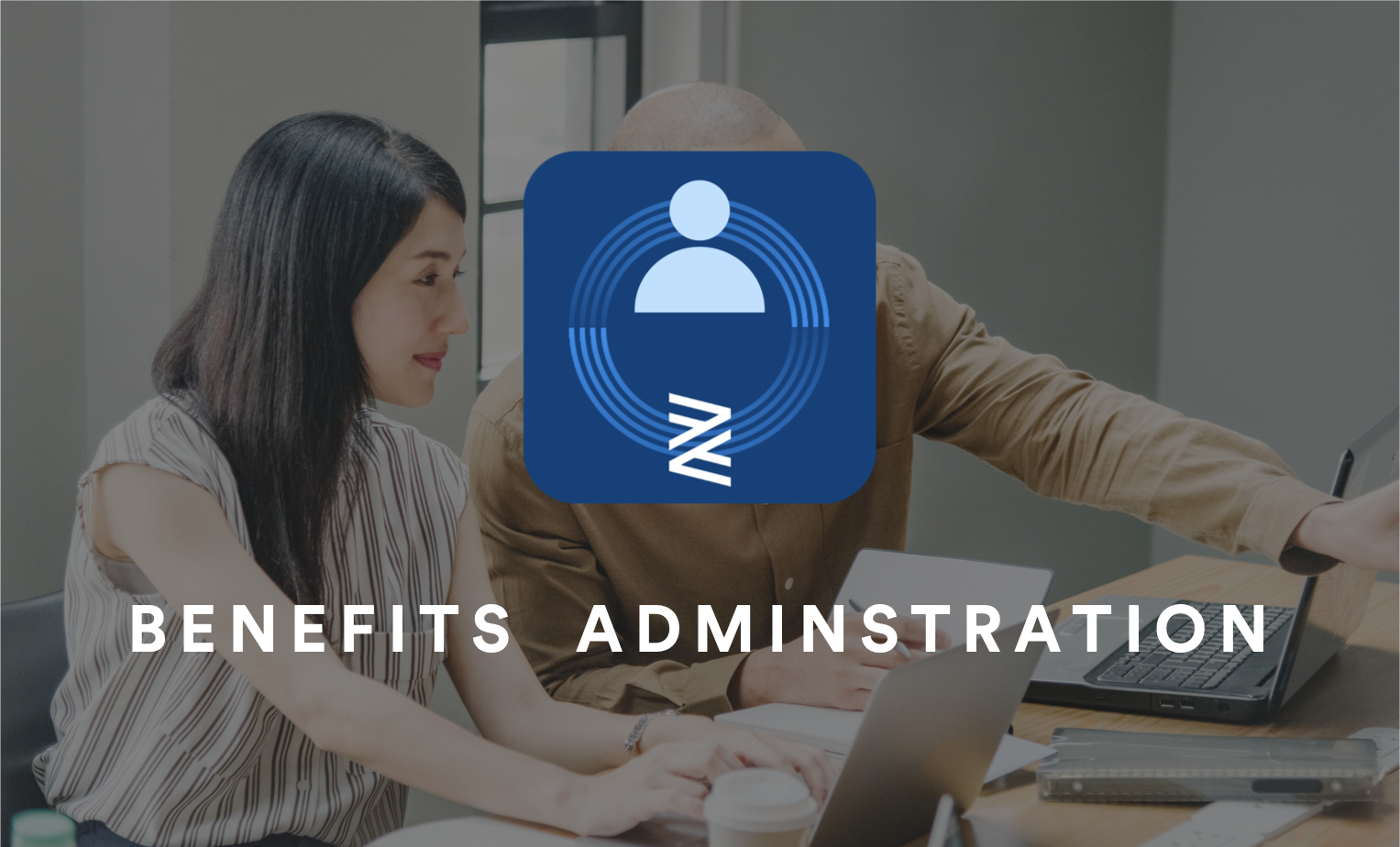 Benefits Administration Learning Path