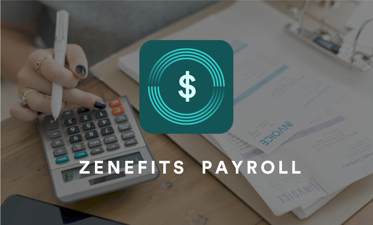Payroll Learning Path