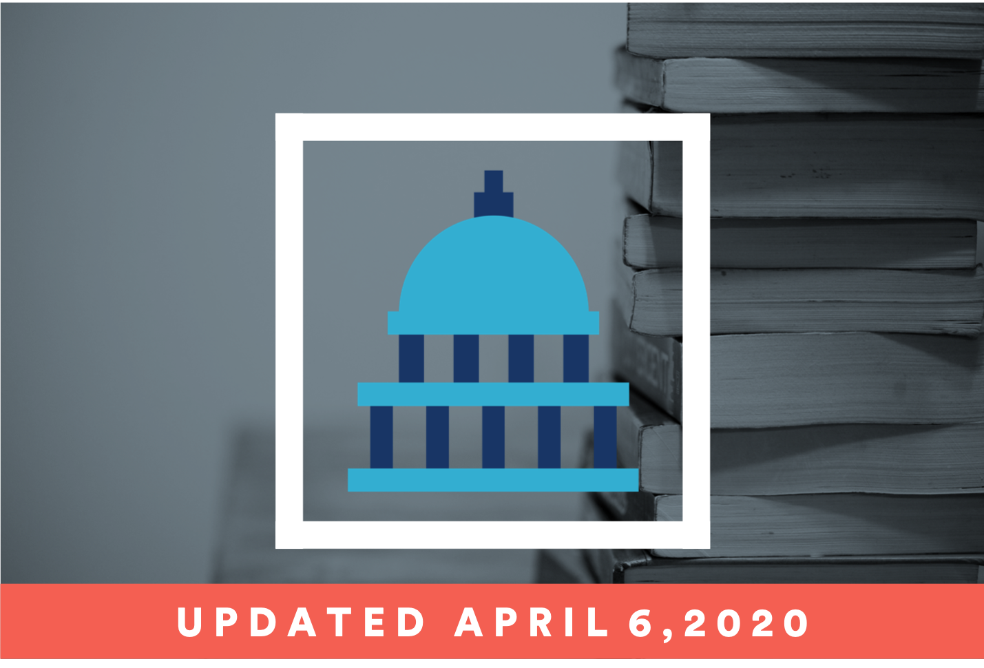 How to use Zenefits for HR 6201 and the CARES Act
