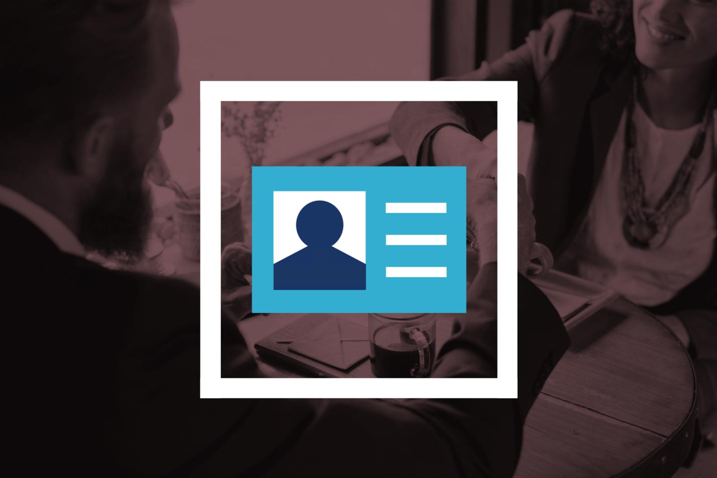 Creating Custom Emails