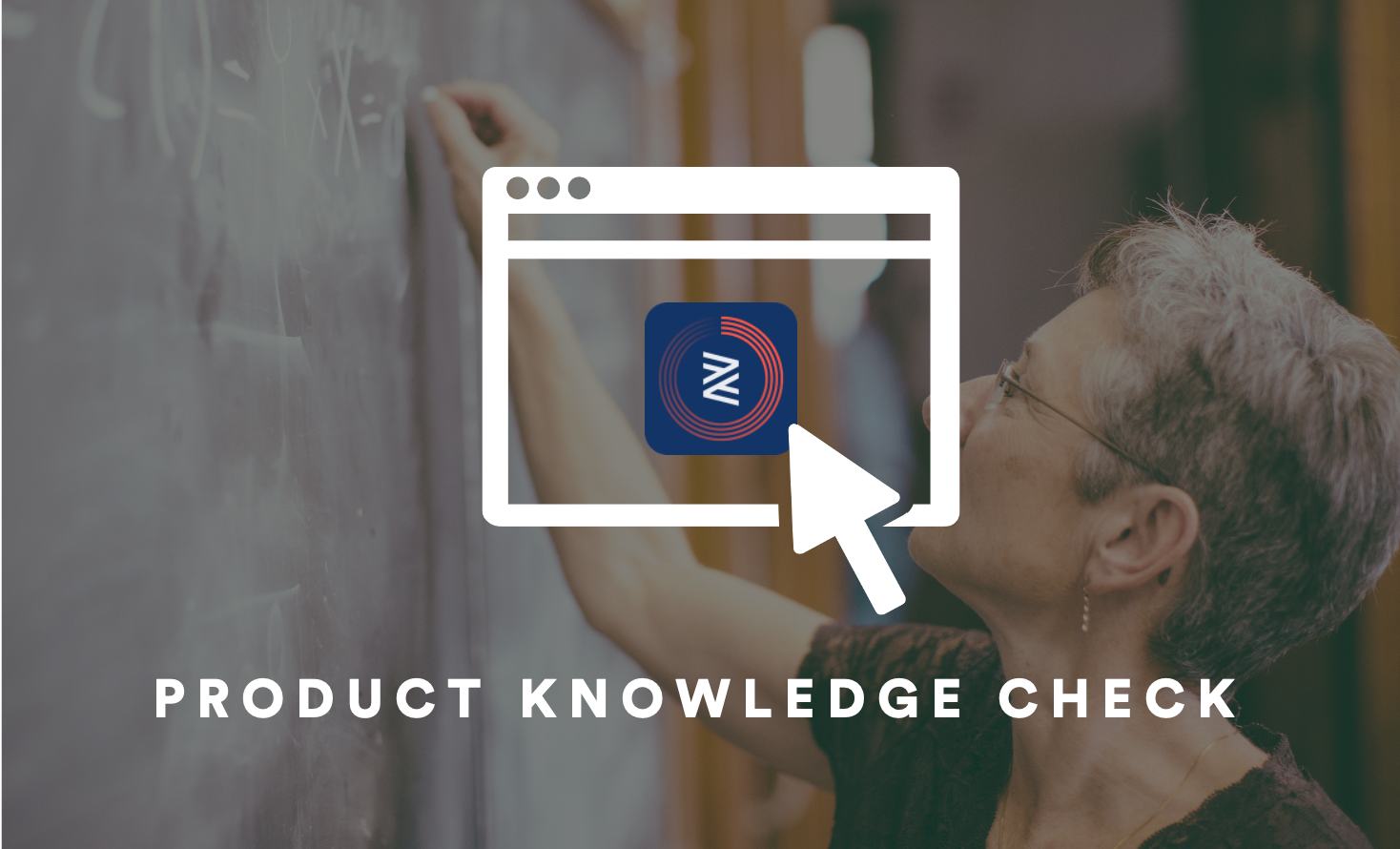 Product Knowledge Checks