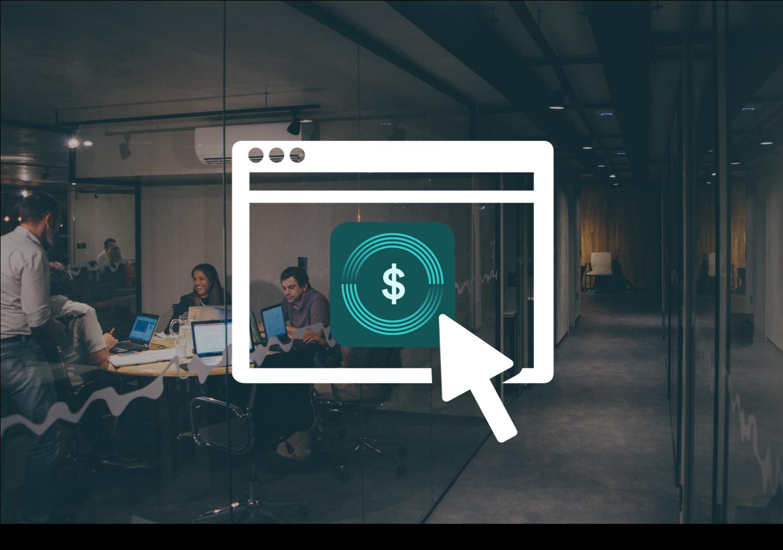 Virtual Training - Let's Talk Taxes