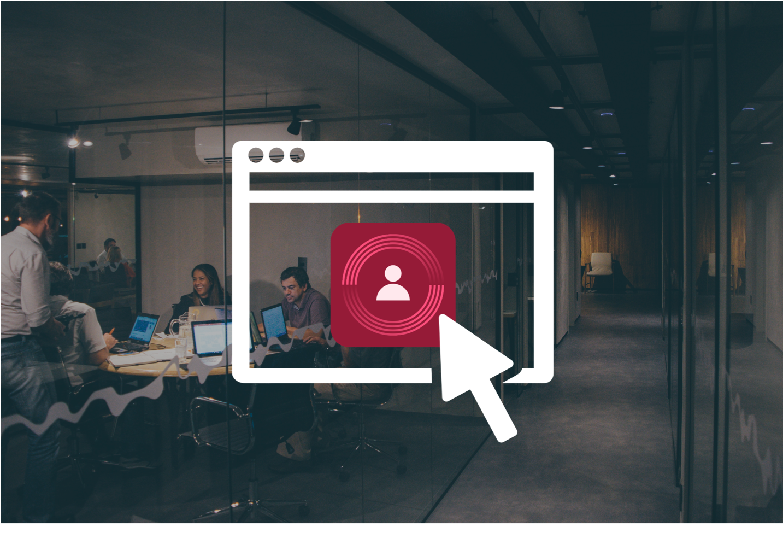 March 2020 Virtual Training- Defining Performance Management