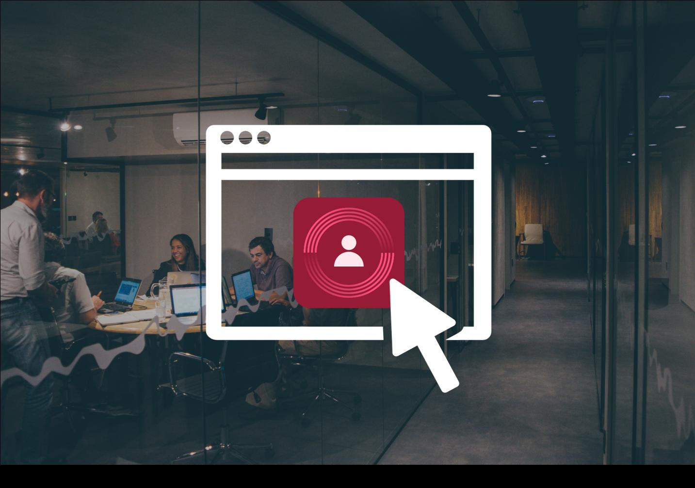 Virtual Training - Managing Multi Organization