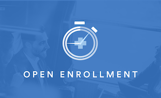 How to Invite Employees to Open Enrollment