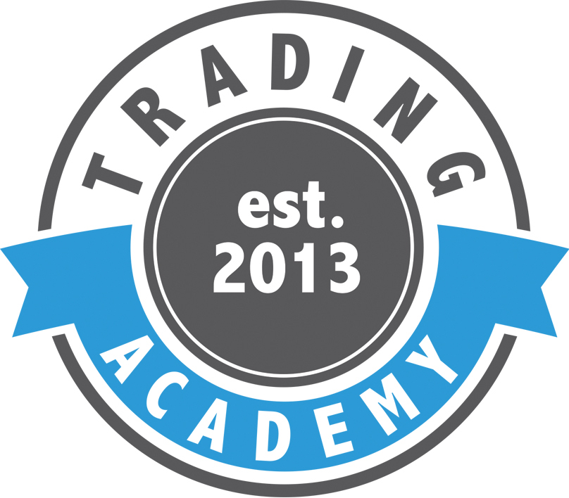 Trading Academy Programmatic Certification Series