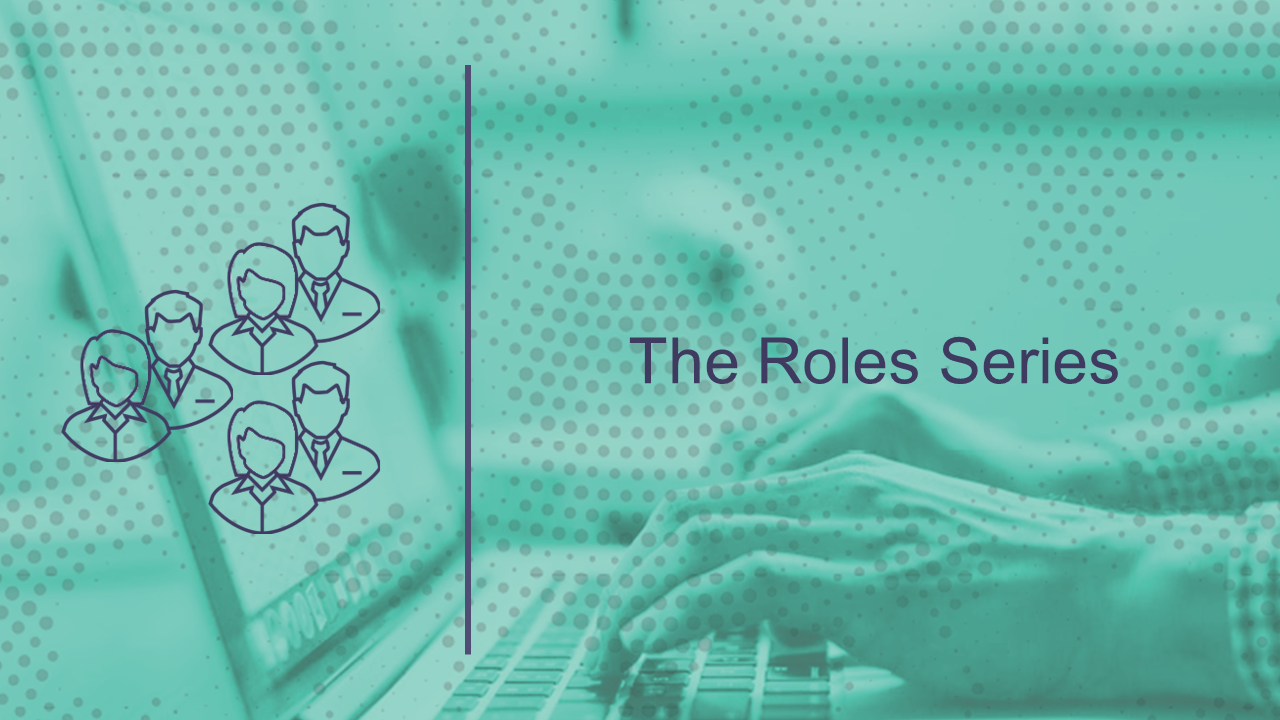The Roles Series